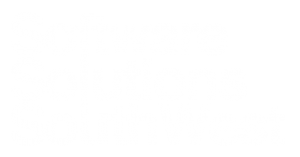 SSSW Logo